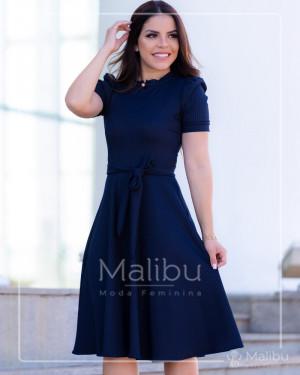 Amalia | Moda Evangelica