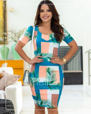 Angeline | Moda Evangelica