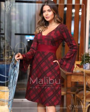 Atali | Moda Evangelica