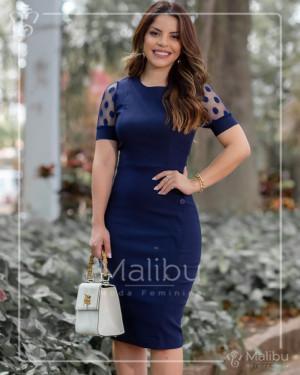 Emili | Moda Evangelica