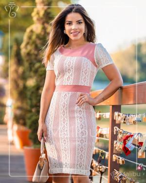 Estela | Moda Evangelica