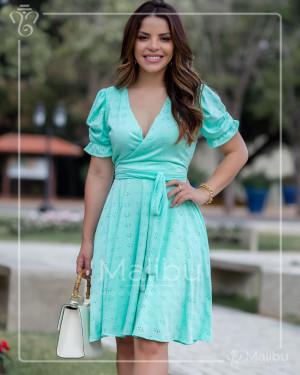 Eula | Moda Evangelica