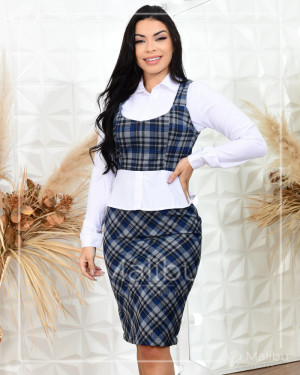 Eulenice | Moda Evangelica