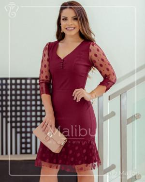 Fernanda | Moda Evangelica