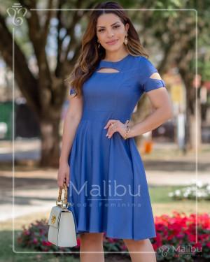 Giselma | Moda Evangelica