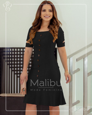 Ivanice | Moda Evangelica