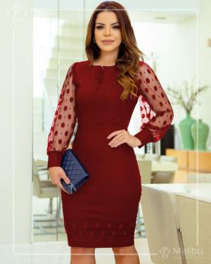 Joaquina | Moda Evangelica
