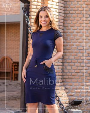 Juliana | Moda Evangelica