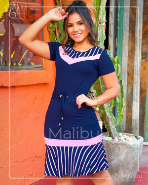 Liliana | Moda Evangelica