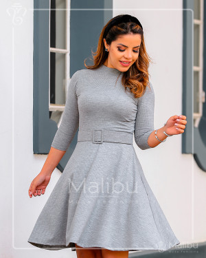 Liliane | Moda Evangelica