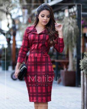 Lorena | Moda Evangelica