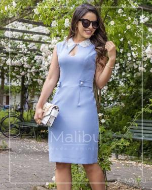 Maria Amarilis | Moda Evangelica