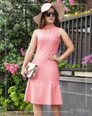 Maria Selma | Moda Evangelica