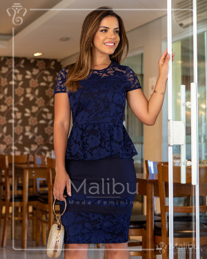 Mariana | Moda Evangelica