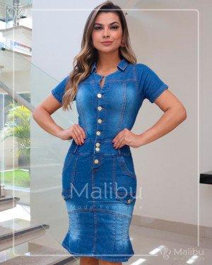 Matilde | Moda Evangelica