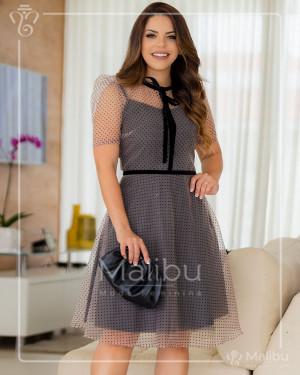 Natalia | Moda Evangelica