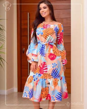 Salome | Moda Evangelica