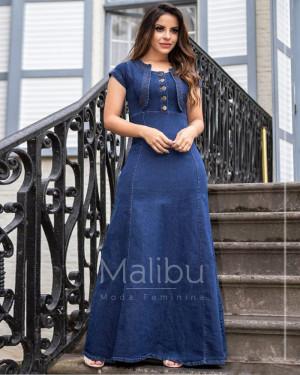 Adelina | Moda Evangelica
