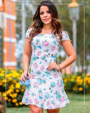 Amelia | Moda Evangelica