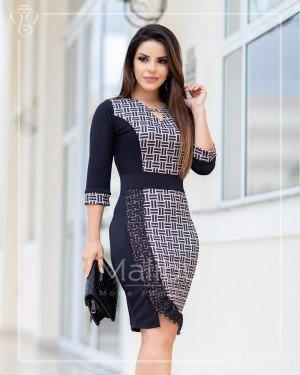 Elizandra | Moda Evangelica