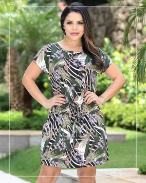 Jenifer | Moda Evangelica