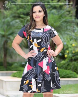 Leila | Moda Evangelica