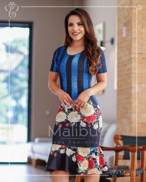 Luiza | Malibu Moda Evangélica