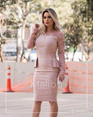 Madalena | Moda Evangelica