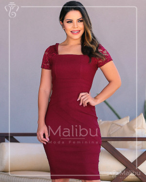 Magali | Moda Evangelica