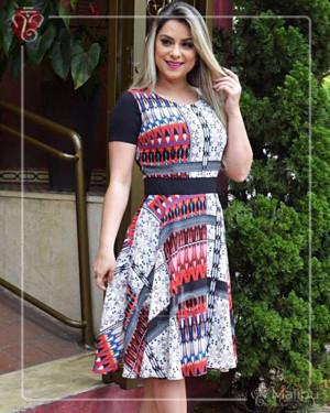 Samira | Moda Evangelica