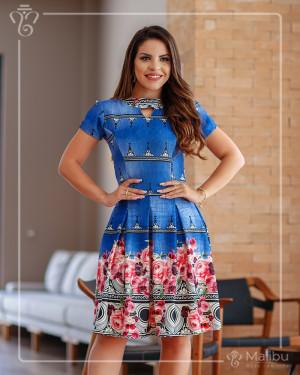 Sheila | Moda Evangelica